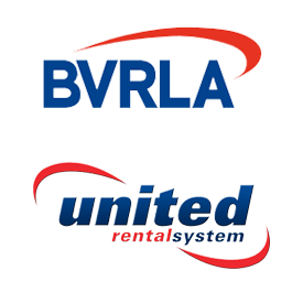 Roman Self Drive - BVRLA & United Rental Systems